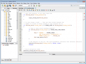 Netbeans-300x223 in