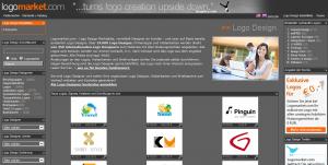 Logomarket-300x151 in